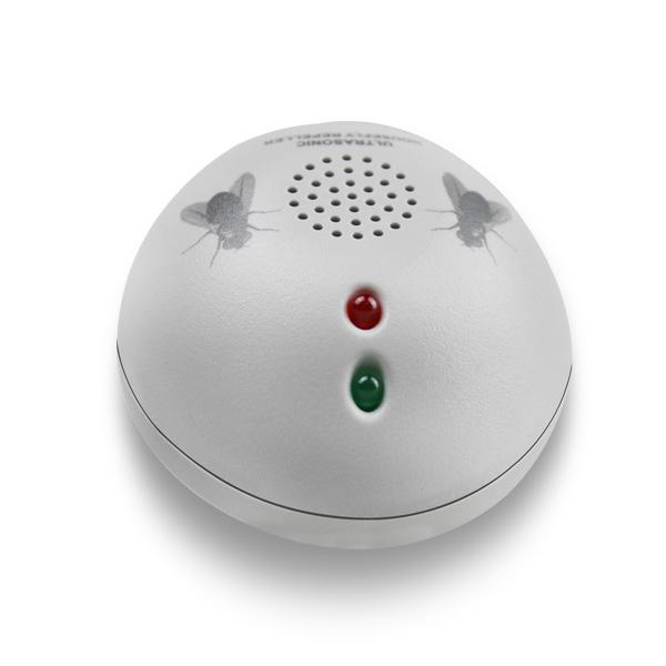 家用超声波驱蝇宝 4
