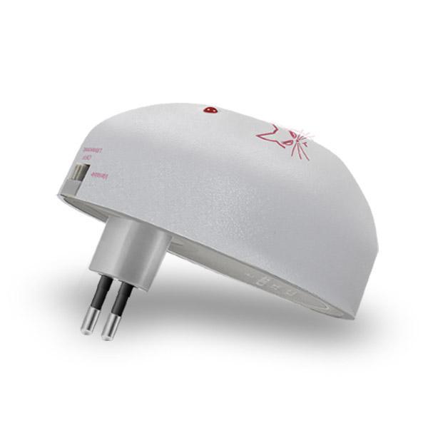 Ultrasonic Mouse Repeller 3