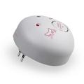 Ultrasonic Mouse Repeller 4