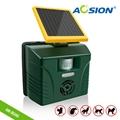 Aosion 多功能太阳能动物