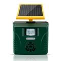 Aosion 多功能太阳能动物驱赶器 5