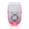 Aosion best-seller insect repellent and rodent repeller 4
