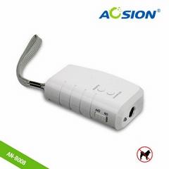 Aosion Portable Dog Repeller AN-B008