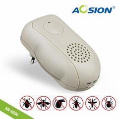 Indoor use Ultrasonic Pest Repellent
