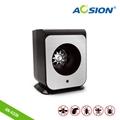 Aosion 小音箱變頻驅鼠器