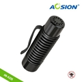 Aosion Battery Operated Portable