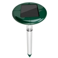 奥讯 太阳能驱鼠器 4