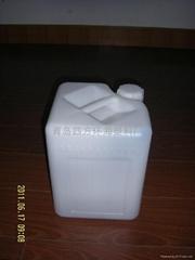 13L食品级塑料桶