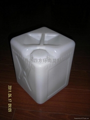 13L化工桶
