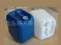 20L仿美塑料桶(出口级)