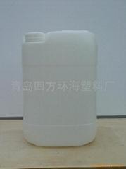 食品级塑料桶(20L.25L.30L)