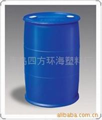 200L双环桶