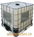 IBC塑料集装桶