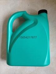 4L塑料瓶.塑料桶