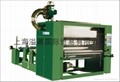 FLAME LAMINATING MACHINE 1