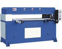 Precision Four-column Cutting Machine 1