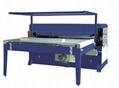 Precision Four-column Cutting Machine 3