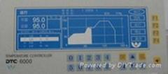 DTC textile computer