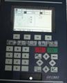 GFC883纺织电脑