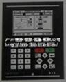 GFC883纺织电脑 3