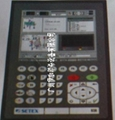 GFC883纺织电脑 4