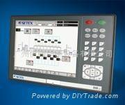 GFC883纺织电脑 5