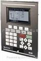 SETEX505染机电脑及配件(SECOM505) 2