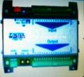 维修智达纺织电脑SETEX电脑PLC 4