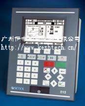 SETEX515纺织印染电脑 3