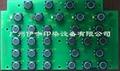 SETEX737XL纺织印染电脑及PLC 5