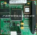 SETEX纺织印染电脑配件 5