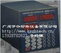 韩国DTC系列染色机电脑 2