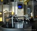 KDA 固体助剂自动输送控制系统 1