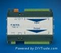 SETEX535 3