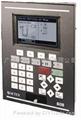 SETEX505染机电脑及配件