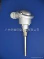 PT100温度传感器 4