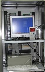 KDA Chemcial Dispenser System