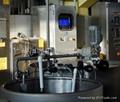 KDA液体助剂输送系统 2