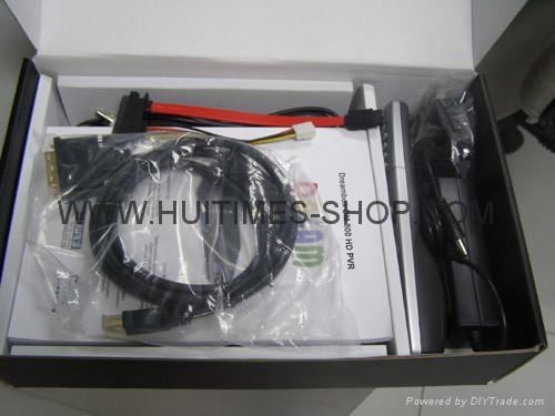 Dreambox DM800HD DM800C DreamBox DM800S from factory DM8000 DM500S/C DM600PVR DM 5