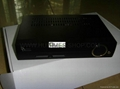 DreamBox 500S (Satellite Receiver)