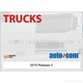 AUTOCOM CDP Pro for Trucks