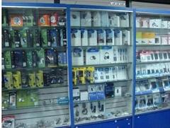 CHINA Brands Accessories