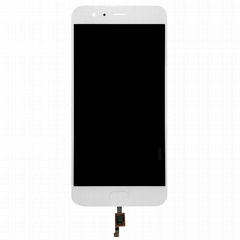 LCD Display + Touch Screen Digitizer Assembly for Xiaomi Mi 6