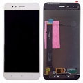 LCD Display + Touch Screen Digitizer Assembly for Xiaomi Mi A1