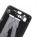 Front Housing LCD Frame Bezel Plate for Xiaomi Mi Note 3