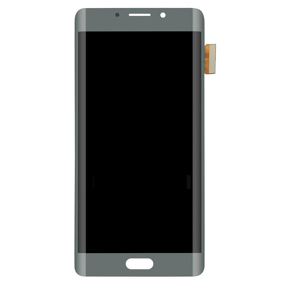 LCD Display + Touch Screen Digitizer Assembly for Xiaomi Mi Note 2 1
