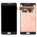 LCD Display + Touch Screen Digitizer Assembly for Xiaomi Mi Note 2 5