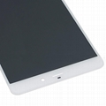 LCD Display + Touch Screen Digitizer Assembly For Xiaomi Mi Note Pro