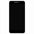 LCD Display + Touch Screen Digitizer Assembly for Redmi 5A