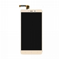 LCD Display + Touch Screen Digitizer Assembly for Xiaomi Redmi 4 Pro